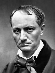 La chambre double - Charles Baudelaire - Le spleen de Paris ...