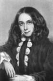 Elisabeth Barrett Browling