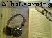 Albalearning Audiolibros