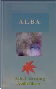 Historias de Alba