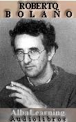 Roberto Bolaño en AlbaLearning