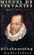 Don Quijote - Novelas Ejemplares - Auidiolibro y Libro Gratis en AlbaLearning