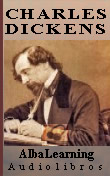 Charles Dickens - Texto y Audio