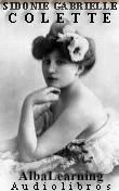 Colette, Sidonie Gabrielle