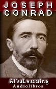 Joseph Conrad en AlbaLearning