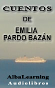 Short stories by Emilia Pardo Bazán