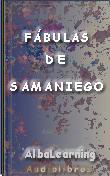 157 Fables by Félix Samaniego