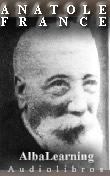 Anatole France en AlbaLearning