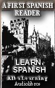 A First Spanish Reader - Free Audio Book - AlbaLearning