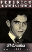 Federico García Lorca en Largo espectroLearning