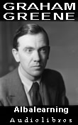 Graham Greene en AlbaLearning