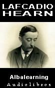 Lafcadio Hearn en AlbaLearning