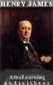 Henry James - Texto y Audio