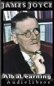 James Joyce en AlbaLearning