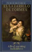 El Lazarillo de Tormes - Audiolibros y Libros