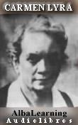 Carmen Lyra en AlbaLearning