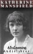 Katherine Mansfield en AlbaLearing