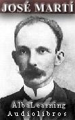 José Martí en AlbaLearning Audiolibros