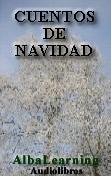 Xat gratis sin registro en español