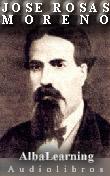 José Rosas Moreno