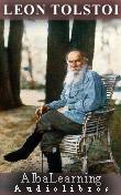 Leon Tolstoi - Audiolibros y Libros Gratis AlbaLearning