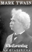 Mark Twain en AlbaLearning