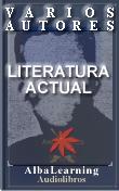 Leer libros de Ertica Descargar libros de Ertica