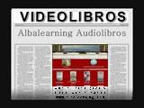 Videolibros AlbaLearning